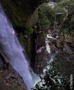 ★ PAILÓN DEL DIABLO – BAÑOS – TUNGURAHUA  By : @panchetex  #PailónDelDiablo #Baños #ProvinciaDeTungurahua #DiscoverEcuador #EcuadorPotenciaTuristica #EcuadorIsAllyouNeed #EcuadorTuristico #EcuadorAmaLavida #EcuadorPrimero #Ecuador #SoClose #LikeNoWhereElse #ViajaPrimeroEcuador #AllInOnePlace #AllYouNeedIsEcuador #PaisajesEcuador #PaisajesEcuador593 #FeelAgainInEcuador #Love #Nature_Wizards #Nature_Perfections #Wow_America #World_Shots #WorldCaptures