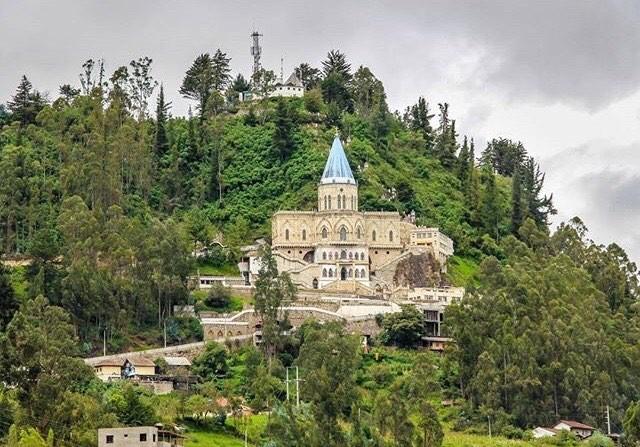 ★ BIBLIÁN - CAÑAR  By : @josueidrovo  #Biblián #ProvinciaDeCañar #DiscoverEcuador #EcuadorPotenciaTuristica #EcuadorIsAllyouNeed #EcuadorTuristico #EcuadorAmaLavida #EcuadorPrimero #Ecuador #SoClose #LikeNoWhereElse #ViajaPrimeroEcuador #AllInOnePlace #AllYouNeedIsEcuador #PaisajesEcuador #PaisajesEcuador593 #FeelAgainInEcuador #Love #Nature_Wizards #Nature_Perfections #Wow_America #World_Shots #WorldCaptures
