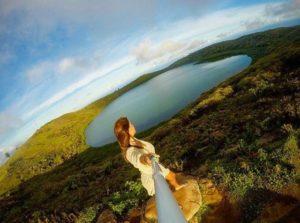 ★ LAGUNA EL JUNCO – GALÁPAGOS  By : @priscilapb_  #LagunaElJunco #Galápagos #DiscoverEcuador #EcuadorPotenciaTuristica #EcuadorIsAllyouNeed #EcuadorTuristico #EcuadorAmaLavida #EcuadorPrimero #Ecuador #SoClose #LikeNoWhereElse #ViajaPrimeroEcuador #AllInOnePlace #AllYouNeedIsEcuador #PaisajesEcuador #PaisajesEcuador593 #FeelAgainInEcuador #Love #Nature_Wizards #Nature_Perfections #Wow_America #World_Shots #WorldCaptures