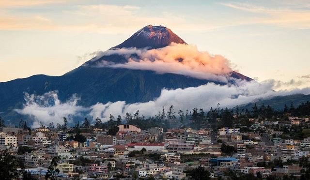 ★ BAÑOS - TUNGURAHUA  By : @peterkbrandon  #Baños #ProvinciaDeTungurahua #DiscoverEcuador #EcuadorPotenciaTuristica #EcuadorIsAllyouNeed #EcuadorTuristico #EcuadorAmaLavida #EcuadorPrimero #Ecuador #SoClose #LikeNoWhereElse #ViajaPrimeroEcuador #AllInOnePlace #AllYouNeedIsEcuador #PaisajesEcuador #PaisajesEcuador593 #FeelAgainInEcuador #Love #Nature_Wizards #Nature_Perfections #Wow_America #World_Shots #WorldCaptures