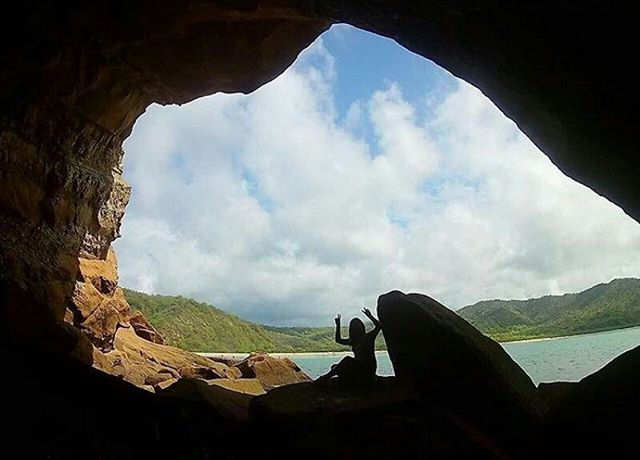 ★ LOS FRAILES - MANABÍ  By : @natalymejial  #LosFrailes #ProvinciaDeManabi #DiscoverEcuador #EcuadorPotenciaTuristica #EcuadorIsAllyouNeed #EcuadorTuristico #EcuadorAmaLavida #EcuadorPrimero #Ecuador #SoClose #LikeNoWhereElse #ViajaPrimeroEcuador #AllInOnePlace #AllYouNeedIsEcuador #PaisajesEcuador #PaisajesEcuador593 #FeelAgainInEcuador #Love #Nature_Wizards #Nature_Perfections #Wow_America #World_Shots #WorldCaptures