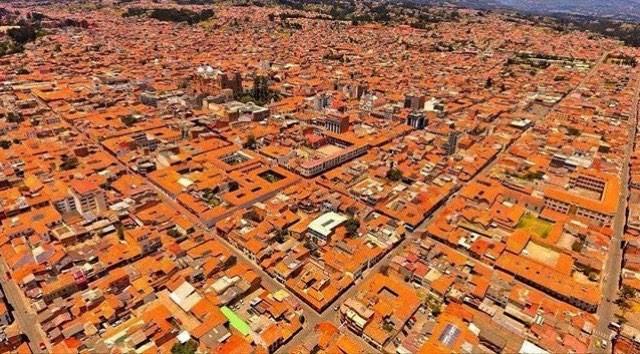 ★ CUENCA - AZUAY  By : @jessy_delgado11  #Cuenca #ProvinciaDeAzuay #DiscoverEcuador #EcuadorPotenciaTuristica #EcuadorIsAllyouNeed #EcuadorTuristico #EcuadorAmaLavida #EcuadorPrimero #Ecuador #SoClose #LikeNoWhereElse #ViajaPrimeroEcuador #AllInOnePlace #AllYouNeedIsEcuador #PaisajesEcuador #PaisajesEcuador593 #FeelAgainInEcuador #Love #Nature_Wizards #Nature_Perfections #Wow_America #World_Shots #WorldCaptures