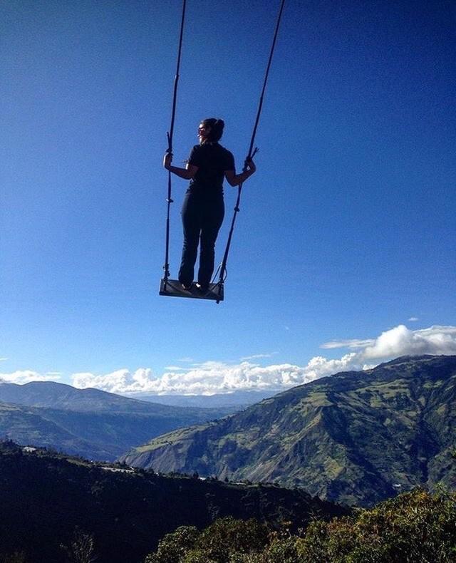 ★ BAÑOS - TUNGURAHUA  By : @majorobles12  #Baños #ProvinciaDeTungurahua #DiscoverEcuador #EcuadorPotenciaTuristica #EcuadorIsAllyouNeed #EcuadorTuristico #EcuadorAmaLavida #EcuadorPrimero #Ecuador #SoClose #LikeNoWhereElse #ViajaPrimeroEcuador #AllInOnePlace #AllYouNeedIsEcuador #PaisajesEcuador #PaisajesEcuador593 #FeelAgainInEcuador #Love #Nature_Wizards #Nature_Perfections #Wow_America #World_Shots #WorldCaptures
