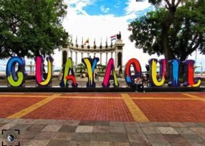 ★ GUAYAQUIL – GUAYAS  By : @kebiin_bo  #Guayaquil #ProvinciaDeGuayas #DiscoverEcuador #EcuadorPotenciaTuristica #EcuadorIsAllyouNeed #EcuadorTuristico #EcuadorAmaLavida #EcuadorPrimero #Ecuador #SoClose #LikeNoWhereElse #ViajaPrimeroEcuador #AllInOnePlace #AllYouNeedIsEcuador #PaisajesEcuador #PaisajesEcuador593 #FeelAgainInEcuador #Love #Nature_Wizards #Nature_Perfections #Wow_America #World_Shots #WorldCaptures