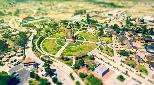 ★ MITAD DEL MUNDO - QUITO - PICHINCHA  By : @ecudrone4k  #MitadDelMundo #Quito #ProvinciaDePichincha #DiscoverEcuador #EcuadorPotenciaTuristica #EcuadorIsAllyouNeed #EcuadorTuristico #EcuadorAmaLavida #EcuadorPrimero #Ecuador #SoClose #LikeNoWhereElse #ViajaPrimeroEcuador #AllInOnePlace #AllYouNeedIsEcuador #PaisajesEcuador #PaisajesEcuador593 #FeelAgainInEcuador #Love #Nature_Wizards #Nature_Perfections #Wow_America #World_Shots #WorldCaptures