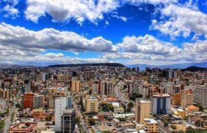 ★ QUITO – PICHINCHA  By : @lucasgarzonf  #Quito #ProvinciaDePichincha #DiscoverEcuador #EcuadorPotenciaTuristica #EcuadorIsAllyouNeed #EcuadorTuristico #EcuadorAmaLavida #EcuadorPrimero #Ecuador #SoClose #LikeNoWhereElse #ViajaPrimeroEcuador #AllInOnePlace #AllYouNeedIsEcuador #PaisajesEcuador #PaisajesEcuador593 #FeelAgainInEcuador #Love #Nature_Wizards #Nature_Perfections #Wow_America #World_Shots #WorldCaptures