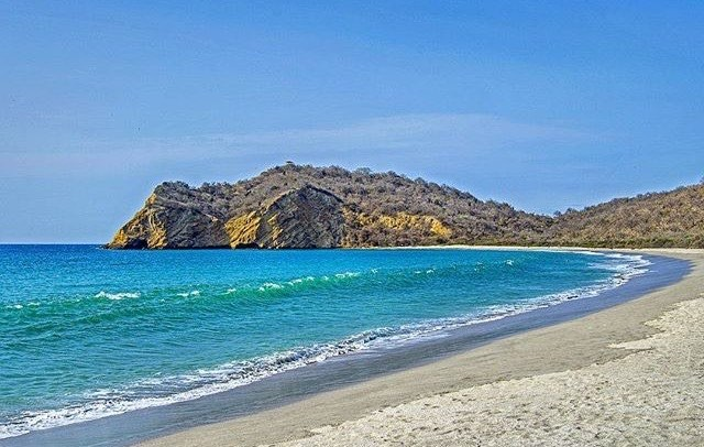 ★ LOS FRAILES - MANABÍ  By : @danieltapiac  #LosFrailes #ProvinciaDeManabí #DiscoverEcuador #EcuadorPotenciaTuristica #EcuadorIsAllyouNeed #EcuadorTuristico #EcuadorAmaLavida #EcuadorPrimero #Ecuador #SoClose #LikeNoWhereElse #ViajaPrimeroEcuador #AllInOnePlace #AllYouNeedIsEcuador #PaisajesEcuador #PaisajesEcuador593 #FeelAgainInEcuador #Love #Nature_Wizards #Nature_Perfections #Wow_America #World_Shots #WorldCaptures