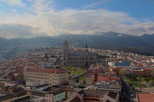 ★ LA BASÍLICA VISTA DESDE EL MINISTERIO DE TURISMO  By : @andydjpsyco  #Quito #ProvinciaDePichincha #DiscoverEcuador #EcuadorPotenciaTuristica #EcuadorIsAllyouNeed #EcuadorTuristico #EcuadorAmaLavida #EcuadorPrimero #Ecuador #SoClose #LikeNoWhereElse #ViajaPrimeroEcuador #AllInOnePlace #AllYouNeedIsEcuador #PaisajesEcuador #PaisajesEcuador593 #FeelAgainInEcuador #Love #Nature_Wizards #Nature_Perfections #Wow_America #World_Shots #WorldCaptures @falvaradoe