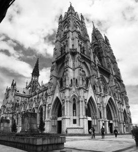 ★ BASÍLICA DEL VOTO NACIONAL – QUITO By : @grauagusti #Basílica #Quito #ProvinciaDePichincha #DiscoverEcuador #EcuadorPotenciaTuristica #EcuadorIsAllyouNeed #EcuadorTuristico #EcuadorAmaLavida #EcuadorPrimero #Ecuador #SoClose #LikeNoWhereElse #ViajaPrimeroEcuador #AllInOnePlace #AllYouNeedIsEcuador #PaisajesEcuador #PaisajesEcuador593 #FeelAgainInEcuador #Love #Nature_Wizards #Nature_Perfections #Wow_America #World_Shots #WorldCaptures