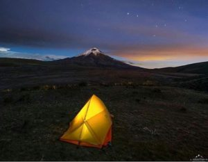 ★ PARQUE NACIONAL COTOPAXI  By : @j_sebasstian  #ParqueNacionalCotopaxi #ProvinciaDeCotopaxi #DiscoverEcuador #EcuadorPotenciaTuristica #EcuadorIsAllyouNeed #EcuadorTuristico #EcuadorAmaLavida #EcuadorPrimero #Ecuador #SoClose #LikeNoWhereElse #ViajaPrimeroEcuador #AllInOnePlace #AllYouNeedIsEcuador #PaisajesEcuador #PaisajesEcuador593 #FeelAgainInEcuador #Love #Nature_Wizards #Nature_Perfections #Wow_America #World_Shots #WorldCaptures
