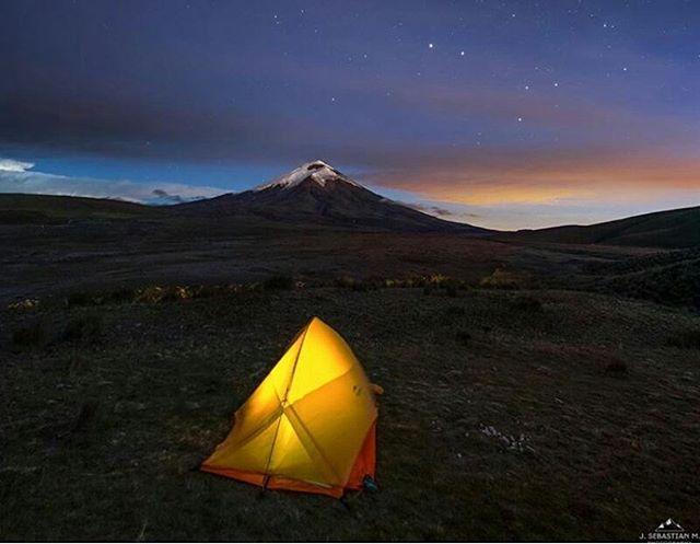 ★ PARQUE NACIONAL COTOPAXI  By : @j_sebasstian  #ParqueNacionalCotopaxi #ProvinciaDeCotopaxi #DiscoverEcuador #EcuadorPotenciaTuristica #EcuadorIsAllyouNeed #EcuadorTuristico #EcuadorAmaLavida #EcuadorPrimero #Ecuador #SoClose #LikeNoWhereElse #ViajaPrimeroEcuador #AllInOnePlace #AllYouNeedIsEcuador #PaisajesEcuador #PaisajesEcuador593 #FeelAgainInEcuador #Love #Nature_Wizards #Nature_Perfections #Wow_America #World_Shots #WorldCaptures