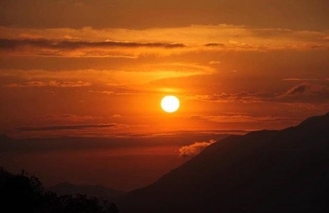 ★ ALAUSÍ - CHIMBORAZO  By : @jcueva7  #Alausí #ProvinciaDeChimborazo #DiscoverEcuador #EcuadorPotenciaTuristica #EcuadorIsAllyouNeed #EcuadorTuristico #EcuadorAmaLavida #EcuadorPrimero #Ecuador #SoClose #LikeNoWhereElse #ViajaPrimeroEcuador #AllInOnePlace #AllYouNeedIsEcuador #PaisajesEcuador #PaisajesEcuador593 #FeelAgainInEcuador #Love #Nature_Wizards #Nature_Perfections #Wow_America #World_Shots #WorldCaptures
