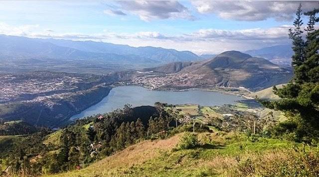 ★ YAHUARCOCHA - IMBABURA  By : @andres_paredes85  #Yahuarcocha #ProvinciaDeImbabura #DiscoverEcuador #EcuadorPotenciaTuristica #EcuadorIsAllyouNeed #EcuadorTuristico #EcuadorAmaLavida #EcuadorPrimero #Ecuador #SoClose #LikeNoWhereElse #ViajaPrimeroEcuador #AllInOnePlace #AllYouNeedIsEcuador #PaisajesEcuador #PaisajesEcuador593 #FeelAgainInEcuador #Love #Nature_Wizards #Nature_Perfections #Wow_America #World_Shots #WorldCaptures