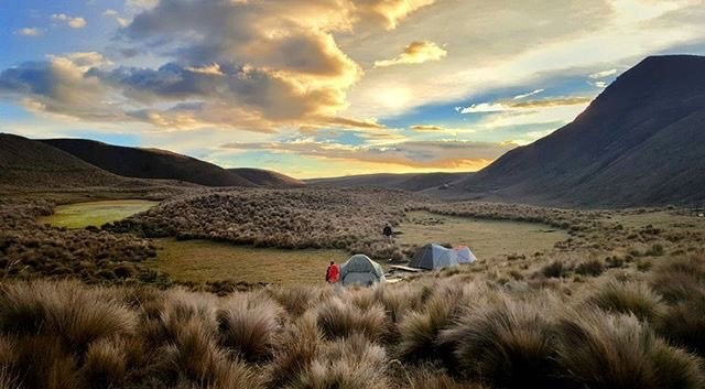 ★ CULEBRILLAS - CAÑAR  By : @kevonmoncayo  #Culebrillas #ProvinciaDeCañar #DiscoverEcuador #EcuadorPotenciaTuristica #EcuadorIsAllyouNeed #EcuadorTuristico #EcuadorAmaLavida #EcuadorPrimero #Ecuador #SoClose #LikeNoWhereElse #ViajaPrimeroEcuador #AllInOnePlace #AllYouNeedIsEcuador #PaisajesEcuador #PaisajesEcuador593 #FeelAgainInEcuador #Love #Nature_Wizards #Nature_Perfections #Wow_America #World_Shots #WorldCaptures