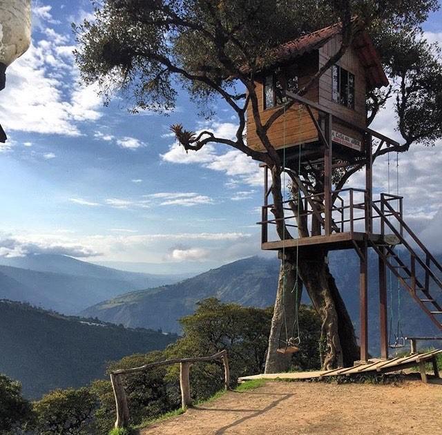 ★ BAÑOS - TUNGURAHUA  By : @blarson90  #Baños #ProvinciaDeTungurahua #DiscoverEcuador #EcuadorPotenciaTuristica #EcuadorIsAllyouNeed #EcuadorTuristico #EcuadorAmaLavida #EcuadorPrimero #Ecuador #SoClose #LikeNoWhereElse #ViajaPrimeroEcuador #AllInOnePlace #AllYouNeedIsEcuador #PaisajesEcuador #PaisajesEcuador593 #FeelAgainInEcuador #Love #Nature_Wizards #Nature_Perfections #Wow_America #World_Shots #WorldCaptures