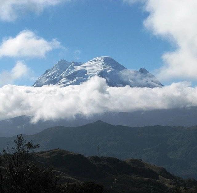★ ANTISANA – NAPO / PICHINCHA  By : @andres_paredes85  #Antisana #ProvinciaDeNapo #Pichincha #DiscoverEcuador #EcuadorPotenciaTuristica #EcuadorIsAllyouNeed #EcuadorTuristico #EcuadorAmaLavida #EcuadorPrimero #Ecuador #SoClose #LikeNoWhereElse #ViajaPrimeroEcuador #AllInOnePlace #AllYouNeedIsEcuador #PaisajesEcuador #PaisajesEcuador593 #FeelAgainInEcuador #Love #Nature_Wizards #Nature_Perfections #Wow_America #World_Shots #WorldCaptures