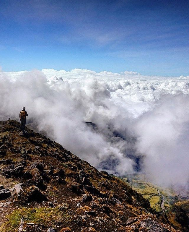 ★ VOLCÁN CORAZÓN - PICHINCHA  By : @lukekellytravels  #Corazon #ProvinciaDePichincha #DiscoverEcuador #EcuadorPotenciaTuristica #EcuadorIsAllyouNeed #EcuadorTuristico #EcuadorAmaLavida #EcuadorPrimero #Ecuador #SoClose #LikeNoWhereElse #ViajaPrimeroEcuador #AllInOnePlace #AllYouNeedIsEcuador #PaisajesEcuador #PaisajesEcuador593 #FeelAgainInEcuador #Love #Nature_Wizards #Nature_Perfections #Wow_America #World_Shots #WorldCaptures
