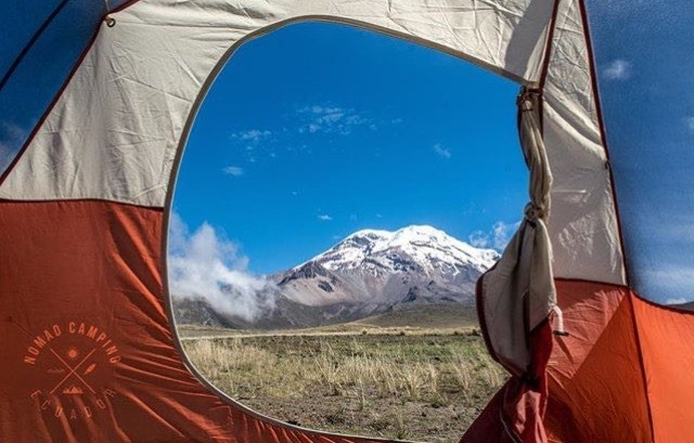 [:es]★ ACAMPAR EN EL CHIMBORAZO By : @nomadcampingec #Chimborazo #ProvinciaDeChimborazo #DiscoverEcuador #EcuadorPotenciaTuristica #EcuadorIsAllyouNeed #EcuadorTuristico #EcuadorAmaLavida #EcuadorPrimero #Ecuador #SoClose #LikeNoWhereElse #ViajaPrimeroEcuador #AllInOnePlace #AllYouNeedIsEcuador #PaisajesEcuador #PaisajesEcuador593 #FeelAgainInEcuador #Love #Nature_Wizards #Nature_Perfections #Wow_America #World_Shots #WorldCaptures[:en]★ PROVINCIA DE CHIMBORAZOBy : @nomadcampingec#Chimborazo #ProvinciaDeChimborazo #DiscoverEcuador #EcuadorPotenciaTuristica #EcuadorIsAllyouNeed #EcuadorTuristico #EcuadorAmaLavida #EcuadorPrimero #Ecuador #SoClose #LikeNoWhereElse #ViajaPrimeroEcuador #AllInOnePlace #AllYouNeedIsEcuador #PaisajesEcuador #PaisajesEcuador593 #FeelAgainInEcuador #Love #Nature_Wizards #Nature_Perfections #Wow_America #World_Shots #WorldCaptures[:]