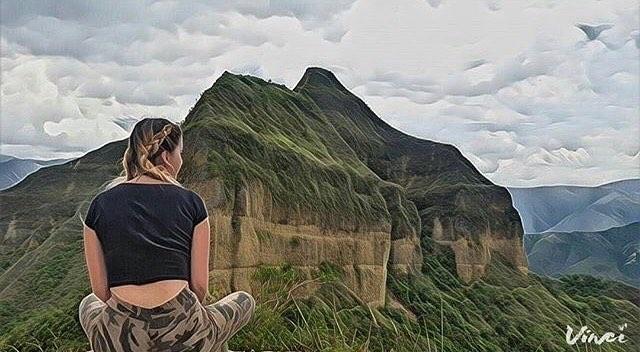 ★ CERRO MANDANGO - VILCABAMBA - LOJA  By : @mapaflores  #Mandango #Vilcabamba #ProvinciaDeLoja #DiscoverEcuador #EcuadorPotenciaTuristica #EcuadorIsAllyouNeed #EcuadorTuristico #EcuadorAmaLavida #EcuadorPrimero #Ecuador #SoClose #LikeNoWhereElse #ViajaPrimeroEcuador #AllInOnePlace #AllYouNeedIsEcuador #PaisajesEcuador #PaisajesEcuador593 #FeelAgainInEcuador #Love #Nature_Wizards #Nature_Perfections #Wow_America #World_Shots #WorldCaptures