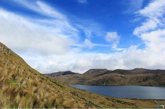 ★ LAGUNA DE LA MICA - PINTAG - PICHINCHA  By : @jarvinsam  #LagunaDeLaMica #Pintag #ProvinciaDePichincha #DiscoverEcuador #EcuadorPotenciaTuristica #EcuadorIsAllyouNeed #EcuadorTuristico #EcuadorAmaLavida #EcuadorPrimero #Ecuador #SoClose #LikeNoWhereElse #ViajaPrimeroEcuador #AllInOnePlace #AllYouNeedIsEcuador #PaisajesEcuador #PaisajesEcuador593 #FeelAgainInEcuador #Love #Nature_Wizards #Nature_Perfections #Wow_America #World_Shots #WorldCaptures