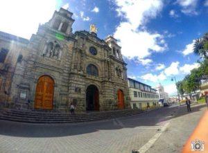 ★ IBARRA – IMBABURA  By : @jimmymanitio  #Ibarra #ProvinciaDeImbabura  #DiscoverEcuador #EcuadorPotenciaTuristica #EcuadorIsAllyouNeed #EcuadorTuristico #EcuadorAmaLavida #EcuadorPrimero #Ecuador #SoClose #LikeNoWhereElse #ViajaPrimeroEcuador #AllInOnePlace #AllYouNeedIsEcuador #PaisajesEcuador #PaisajesEcuador593 #FeelAgainInEcuador #Love #Nature_Wizards #Nature_Perfections #Wow_America #World_Shots #WorldCaptures