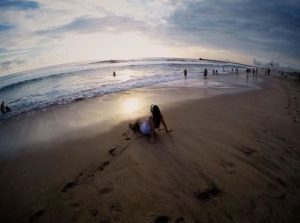 ★ PUNTA CARNERO – SALINAS – SANTA ELENA  By : @tefy212  #PuntaCarnero #ProvinciaDeSantaElena #DiscoverEcuador #EcuadorPotenciaTuristica #EcuadorIsAllyouNeed #EcuadorTuristico #EcuadorAmaLavida #EcuadorPrimero #Ecuador #SoClose #LikeNoWhereElse #ViajaPrimeroEcuador #AllInOnePlace #AllYouNeedIsEcuador #PaisajesEcuador #PaisajesEcuador593 #FeelAgainInEcuador #Love #Nature_Wizards #Nature_Perfections #Wow_America #World_Shots #WorldCaptures
