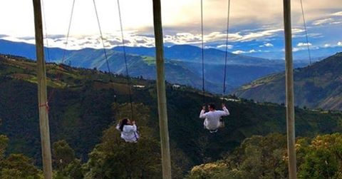 ★ BAÑOS - TUNGURAHUA  By : @anycabellog  #Baños #ProvinciaDeTungurahua #DiscoverEcuador #EcuadorPotenciaTuristica #EcuadorIsAllyouNeed #EcuadorTuristico #EcuadorAmaLavida #EcuadorPrimero #Ecuador #SoClose #LikeNoWhereElse #ViajaPrimeroEcuador #AllInOnePlace #AllYouNeedIsEcuador #PaisajesEcuador #PaisajesEcuador593 #FeelAgainInEcuador #Love #Nature_Wizards #Nature_Perfections #Wow_America #World_Shots #WorldCaptures