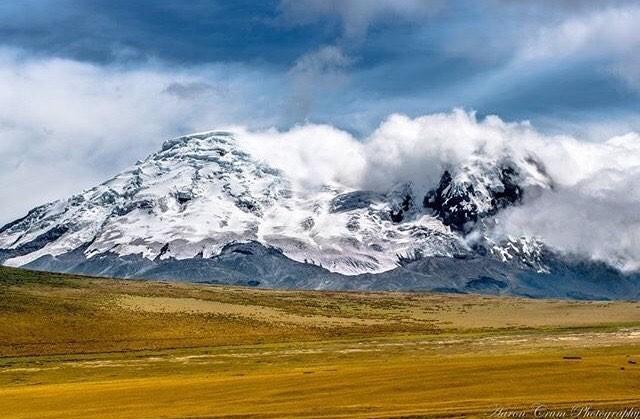 ★ ANTISANA - NAPO / PICHINCHA  By : @crumphotos  #Antisana #ProvinciaDeNapo #Pichincha #DiscoverEcuador #EcuadorPotenciaTuristica #EcuadorIsAllyouNeed #EcuadorTuristico #EcuadorAmaLavida #EcuadorPrimero #Ecuador #SoClose #LikeNoWhereElse #ViajaPrimeroEcuador #AllInOnePlace #AllYouNeedIsEcuador #PaisajesEcuador #PaisajesEcuador593 #FeelAgainInEcuador #Love #Nature_Wizards #Nature_Perfections #Wow_America #World_Shots #WorldCaptures