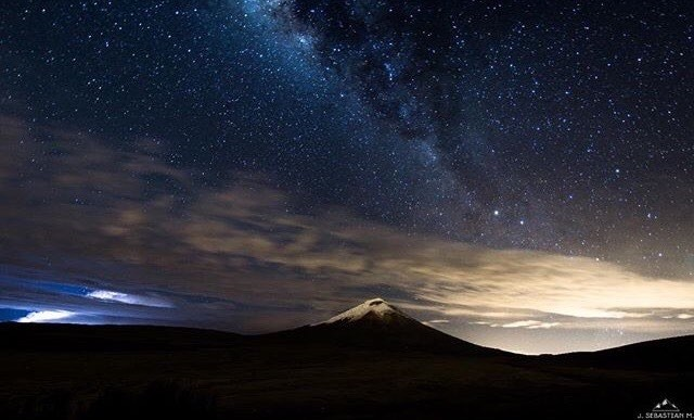 ★ PARQUE NACIONAL COTOPAXI  By : @j_sebasstian  #Cotopaxi #ProvinciaDeCotopaxi #DiscoverEcuador #EcuadorPotenciaTuristica #EcuadorIsAllyouNeed #EcuadorTuristico #EcuadorAmaLavida #EcuadorPrimero #Ecuador #SoClose #LikeNoWhereElse #ViajaPrimeroEcuador #AllInOnePlace #AllYouNeedIsEcuador #PaisajesEcuador #PaisajesEcuador593 #FeelAgainInEcuador #Love #Nature_Wizards #Nature_Perfections #Wow_America #World_Shots #WorldCaptures