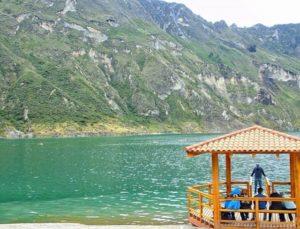 ★ QUILOTOA – COTOPAXI  By : @sarallienh  #Quilotoa #ProvinciaDeCotopaxi #DiscoverEcuador #EcuadorPotenciaTuristica #EcuadorIsAllyouNeed #EcuadorTuristico #EcuadorAmaLavida #EcuadorPrimero #Ecuador #SoClose #LikeNoWhereElse #ViajaPrimeroEcuador #AllInOnePlace #AllYouNeedIsEcuador #PaisajesEcuador #PaisajesEcuador593 #FeelAgainInEcuador #Love #Nature_Wizards #Nature_Perfections #Wow_America #World_Shots #WorldCaptures
