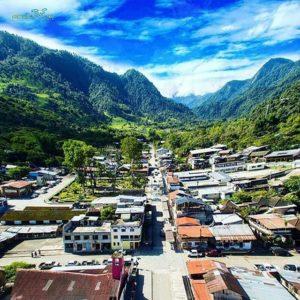★ MINDO – PICHINCHABy : @ecudrone4k#Mindo #ProvinciaDePichincha #DiscoverEcuador #EcuadorPotenciaTuristica #EcuadorIsAllyouNeed #EcuadorTuristico #EcuadorAmaLavida #EcuadorPrimero #Ecuador #SoClose #LikeNoWhereElse #ViajaPrimeroEcuador #AllInOnePlace #AllYouNeedIsEcuador #PaisajesEcuador #PaisajesEcuador593 #FeelAgainInEcuador #Love #Nature_Wizards #Nature_Perfections #Wow_America #World_Shots #WorldCaptures