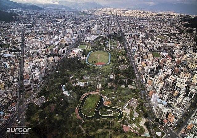 ★ PARQUE LA CAROLINA – QUITO  By : @zurcar  #Quito #ProvinciaDePichincha #EcuadorPotenciaTuristica #EcuadorIsAllyouNeed #EcuadorTuristico #EcuadorAmaLavida #EcuadorPrimero #Ecuador #SoClose #LikeNoWhereElse #ViajaPrimeroEcuador #AllInOnePlace #AllYouNeedIsEcuador #PaisajesEcuador #PaisajesEcuador593 #FeelAgainInEcuador #Love #Nature_Wizards #Nature_Perfections #Wow_America #World_Shots #WorldCaptures
