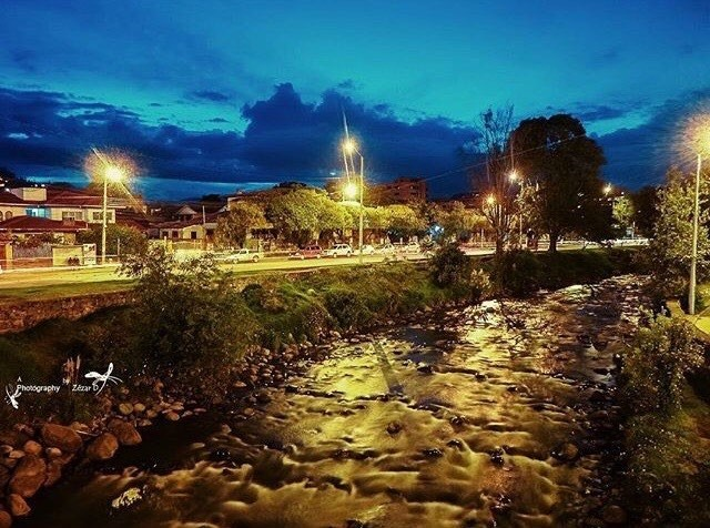 ★ CUENCA - AZUAY  By : @zezar_d_photography  #Cuenca #ProvinciaDeAzuay #DiscoverEcuador #EcuadorPotenciaTuristica #EcuadorIsAllyouNeed #EcuadorTuristico #EcuadorAmaLavida #EcuadorPrimero #Ecuador #SoClose #LikeNoWhereElse #ViajaPrimeroEcuador #AllInOnePlace #AllYouNeedIsEcuador #PaisajesEcuador #PaisajesEcuador593 #FeelAgainInEcuador #Love #Nature_Wizards #Nature_Perfections #Wow_America #World_Shots #WorldCaptures