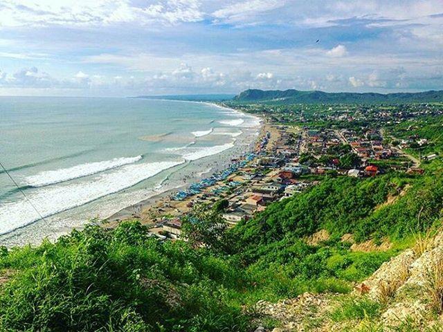 ★ PUERTO CAYO – MANABÍ  By : @chinovillon  #PuertoCayo #ProvinciaDeManabi #DiscoverEcuador #EcuadorPotenciaTuristica #EcuadorIsAllyouNeed #EcuadorTuristico #EcuadorAmaLavida #EcuadorPrimero #Ecuador #SoClose #LikeNoWhereElse #ViajaPrimeroEcuador #AllInOnePlace #AllYouNeedIsEcuador #PaisajesEcuador #PaisajesEcuador593 #FeelAgainInEcuador #Love #Nature_Wizards #Nature_Perfections #Wow_America #World_Shots #WorldCaptures