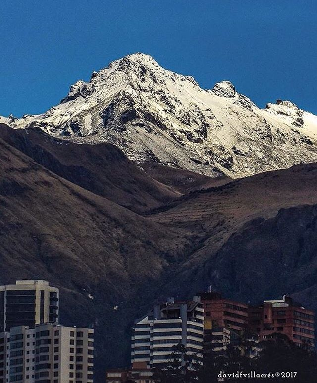 ★ RUCU PICHINCHA  By : @davidfvillacres  #RucuPichincha #ProvinciaDePichincha #DiscoverEcuador #EcuadorPotenciaTuristica #EcuadorIsAllyouNeed #EcuadorTuristico #EcuadorAmaLavida #EcuadorPrimero #Ecuador #SoClose #LikeNoWhereElse #ViajaPrimeroEcuador #AllInOnePlace #AllYouNeedIsEcuador #PaisajesEcuador #PaisajesEcuador593 #FeelAgainInEcuador #Love #Nature_Wizards #Nature_Perfections #Wow_America #World_Shots #WorldCaptures