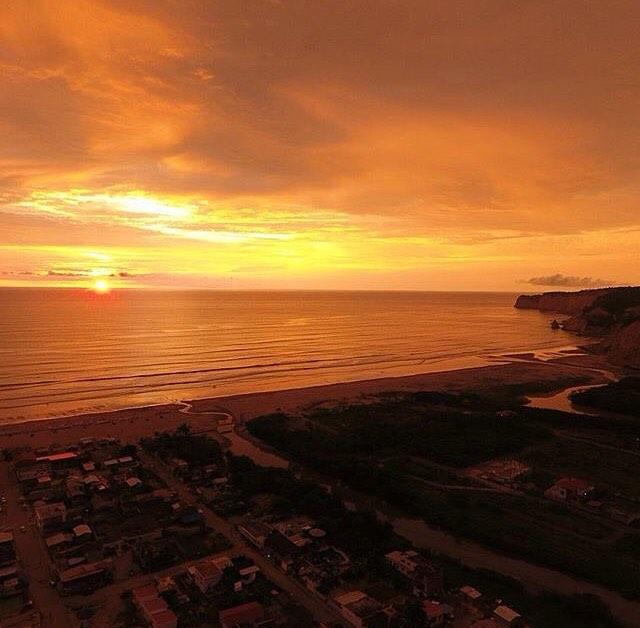 ★ CANOA - MANABÍBy : @apretilli84#Canoa #ProvinciaDeManabí #DiscoverEcuador #EcuadorPotenciaTuristica #EcuadorIsAllyouNeed #EcuadorTuristico #EcuadorAmaLavida #EcuadorPrimero #Ecuador #SoClose #LikeNoWhereElse #ViajaPrimeroEcuador #AllInOnePlace #AllYouNeedIsEcuador #PaisajesEcuador #PaisajesEcuador593 #FeelAgainInEcuador #Love #Nature_Wizards #Nature_Perfections #Wow_America #World_Shots #WorldCaptures
