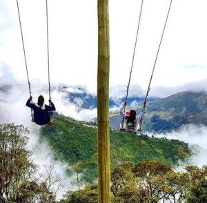 ★ BAÑOS – TUNGURAHUA  By : @jonafuture  #Baños #ProvinciaDeTungurahua #DiscoverEcuador #EcuadorPotenciaTuristica #EcuadorIsAllyouNeed #EcuadorTuristico #EcuadorAmaLavida #EcuadorPrimero #Ecuador #SoClose #LikeNoWhereElse #ViajaPrimeroEcuador #AllInOnePlace #AllYouNeedIsEcuador #PaisajesEcuador #PaisajesEcuador593 #FeelAgainInEcuador #Love #Nature_Wizards #Nature_Perfections #Wow_America #World_Shots #WorldCaptures