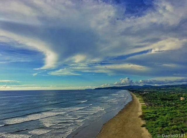★ OLÓN – SANTA ELENA  By : @daniel0181  #Olón #ProvinciaDeSantaElena  #DiscoverEcuador #EcuadorPotenciaTuristica #EcuadorIsAllyouNeed #EcuadorTuristico #EcuadorAmaLavida #EcuadorPrimero #Ecuador #SoClose #LikeNoWhereElse #ViajaPrimeroEcuador #AllInOnePlace #AllYouNeedIsEcuador #PaisajesEcuador #PaisajesEcuador593 #FeelAgainInEcuador #Love #Nature_Wizards #Nature_Perfections #Wow_America #World_Shots #WorldCaptures