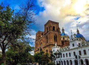 ★ CUENCA – AZUAY  By : @the_best_boni  #Cuenca #ProvinciaDeAzuay #DiscoverEcuador #EcuadorPotenciaTuristica #EcuadorIsAllyouNeed #EcuadorTuristico #EcuadorAmaLavida #EcuadorPrimero #Ecuador #SoClose #LikeNoWhereElse #ViajaPrimeroEcuador #AllInOnePlace #AllYouNeedIsEcuador #PaisajesEcuador #PaisajesEcuador593 #FeelAgainInEcuador #Love #Nature_Wizards #Nature_Perfections #Wow_America #World_Shots #WorldCaptures