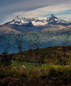 ★ EL ALTAR – PROVINCIA DE CHIMBORAZO  By : @robinski__  #ElAltar #ProvinciaDeChimborazo #DiscoverEcuador #EcuadorPotenciaTuristica #EcuadorIsAllyouNeed #EcuadorTuristico #EcuadorAmaLavida #EcuadorPrimero #Ecuador #SoClose #LikeNoWhereElse #ViajaPrimeroEcuador #AllInOnePlace #AllYouNeedIsEcuador #PaisajesEcuador #PaisajesEcuador593 #FeelAgainInEcuador #Love #Nature_Wizards #Nature_Perfections #Wow_America #World_Shots #WorldCaptures