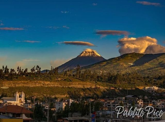 ★ VOLCÁN TUNGURAHUA  By : @pablitogalaxy  #Tungurahua #ProvinciaDeTungurahua #DiscoverEcuador #EcuadorPotenciaTuristica #EcuadorIsAllyouNeed #EcuadorTuristico #EcuadorAmaLavida #EcuadorPrimero #Ecuador #SoClose #LikeNoWhereElse #ViajaPrimeroEcuador #AllInOnePlace #AllYouNeedIsEcuador #PaisajesEcuador #PaisajesEcuador593 #FeelAgainInEcuador #Love #Nature_Wizards #Nature_Perfections #Wow_America #World_Shots #WorldCaptures