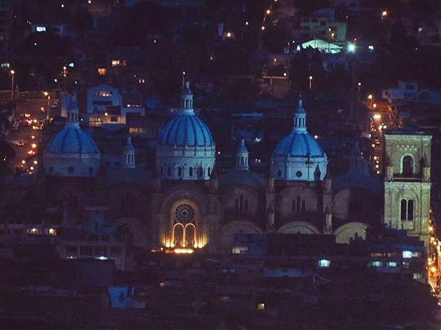 ★ CUENCA – AZUAY  By : @joeladriancontreras  #Cuenca #Azuay #DiscoverEcuador #EcuadorPotenciaTuristica #EcuadorIsAllyouNeed #EcuadorTuristico #EcuadorAmaLavida #EcuadorPrimero #Ecuador #SoClose #LikeNoWhereElse #ViajaPrimeroEcuador #AllInOnePlace #AllYouNeedIsEcuador #PaisajesEcuador #PaisajesEcuador593 #FeelAgainInEcuador #Love #Nature_Wizards #Nature_Perfections #Wow_America #World_Shots #WorldCaptures