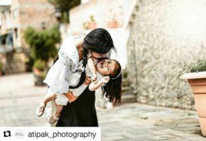 ★ Otavalo por: @atipak_photography #Imbabura