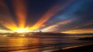 ★ MONTAÑITA – SANTA ELENA  By : @luisreamoreno  #Montañita #ProvinciaDeSantaElena #DiscoverEcuador #EcuadorPotenciaTuristica #EcuadorIsAllyouNeed #EcuadorTuristico #EcuadorAmaLavida #EcuadorPrimero #Ecuador #SoClose #LikeNoWhereElse #ViajaPrimeroEcuador #AllInOnePlace #AllYouNeedIsEcuador #PaisajesEcuador #PaisajesEcuador593 #FeelAgainInEcuador #Love #Nature_Wizards #Nature_Perfections #Wow_America #World_Shots #WorldCaptures