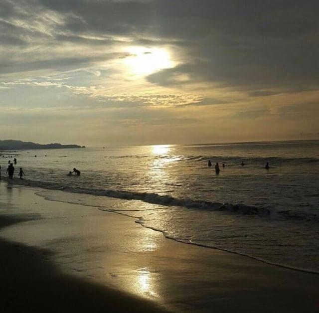 ★ TONSUPA - ESMERALDAS  By : @jamsaberio  #Tonsupa #ProvinciaDeEsmeraldas #DiscoverEcuador #EcuadorPotenciaTuristica #EcuadorIsAllyouNeed #EcuadorTuristico #EcuadorAmaLavida #EcuadorPrimero #Ecuador #SoClose #LikeNoWhereElse #ViajaPrimeroEcuador #AllInOnePlace #AllYouNeedIsEcuador #PaisajesEcuador #PaisajesEcuador593 #FeelAgainInEcuador #Love #Nature_Wizards #Nature_Perfections #Wow_America #World_Shots #WorldCaptures