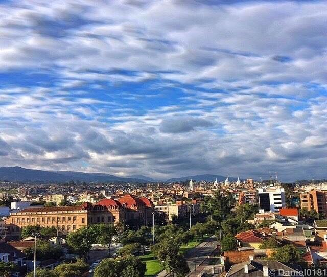 ★ CUENCA – AZUAY  By : @daniel0181  #Cuenca #ProvinciaDeAzuay #DiscoverEcuador #EcuadorPotenciaTuristica #EcuadorIsAllyouNeed #EcuadorTuristico #EcuadorAmaLavida #EcuadorPrimero #Ecuador #SoClose #LikeNoWhereElse #ViajaPrimeroEcuador #AllInOnePlace #AllYouNeedIsEcuador #PaisajesEcuador #PaisajesEcuador593 #FeelAgainInEcuador #Love #Nature_Wizards #Nature_Perfections #Wow_America #World_Shots #WorldCaptures