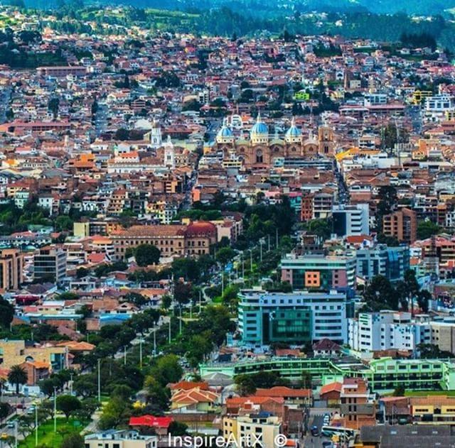 ★ CUENCA - AZUAY  By : @inspireartx  #Cuenca #ProvinciaDeAzuay #DiscoverEcuador #EcuadorPotenciaTuristica #EcuadorIsAllyouNeed #EcuadorTuristico #EcuadorAmaLavida #EcuadorPrimero #Ecuador #SoClose #LikeNoWhereElse #ViajaPrimeroEcuador #AllInOnePlace #AllYouNeedIsEcuador #PaisajesEcuador #PaisajesEcuador593 #FeelAgainInEcuador #Love #Nature_Wizards #Nature_Perfections #Wow_America #World_Shots #WorldCaptures