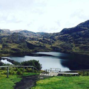 ★ EL CAJAS - AZUAY  By : @jaritza_cb  #ElCajas #ProvinciaDeAzuay #DiscoverEcuador #EcuadorPotenciaTuristica #EcuadorIsAllyouNeed #EcuadorTuristico #EcuadorAmaLavida #EcuadorPrimero #Ecuador #SoClose #LikeNoWhereElse #ViajaPrimeroEcuador #AllInOnePlace #AllYouNeedIsEcuador #PaisajesEcuador #PaisajesEcuador593 #FeelAgainInEcuador #Love #Nature_Wizards #Nature_Perfections #Wow_America #World_Shots #WorldCaptures
