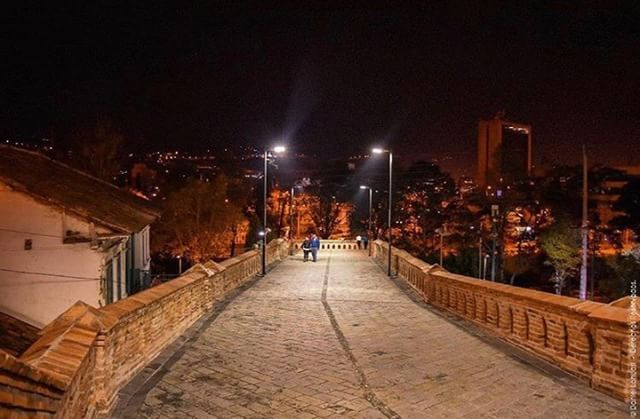 ★ PUENTE ROTO – CUENCA – AZUAY  By : @dancolor  #Cuenca #ProvinciaDeAzuay #DiscoverEcuador #EcuadorPotenciaTuristica #EcuadorIsAllyouNeed #EcuadorTuristico #EcuadorAmaLavida #EcuadorPrimero #Ecuador #SoClose #LikeNoWhereElse #ViajaPrimeroEcuador #AllInOnePlace #AllYouNeedIsEcuador #PaisajesEcuador #PaisajesEcuador593 #FeelAgainInEcuador #Love #Nature_Wizards #Nature_Perfections #Wow_America #World_Shots #WorldCaptures