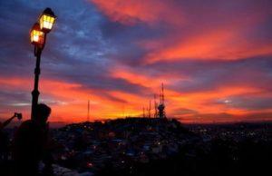 ★ GUAYAQUIL – GUAYAS  By : @juanj.alava  #Guayaquil #ProvinciaDeGuayas #DiscoverEcuador #EcuadorPotenciaTuristica #EcuadorIsAllyouNeed #EcuadorTuristico #EcuadorAmaLavida #EcuadorPrimero #Ecuador #SoClose #LikeNoWhereElse #ViajaPrimeroEcuador #AllInOnePlace #AllYouNeedIsEcuador #PaisajesEcuador #PaisajesEcuador593 #FeelAgainInEcuador #Love #Nature_Wizards #Nature_Perfections #Wow_America #World_Shots #WorldCaptures